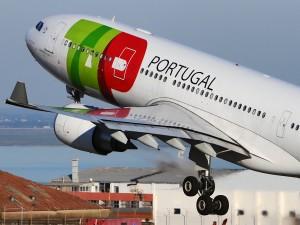 TAP_Portugal_